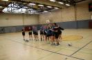 weibl. B-Jugend - TSV Bardowick - Meisterschaft_20