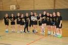 weibl. B-Jugend - TSV Bardowick - Meisterschaft_21
