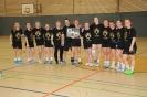 weibl. B-Jugend - TSV Bardowick - Meisterschaft_22