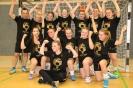 weibl. B-Jugend - TSV Bardowick - Meisterschaft_24