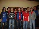 Handball Ehrungen_1