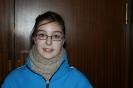 Jugendspielerin 2011 - Kira Moser