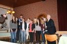 Handball Ehrungen_3