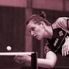 Tischtennis Zufallsbilder_102