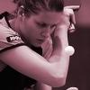 Tischtennis Zufallsbilder_103