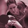 Tischtennis Zufallsbilder_105