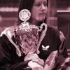 Tischtennis Zufallsbilder_106