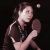 Tischtennis Zufallsbilder_108