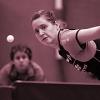 Tischtennis Zufallsbilder_110