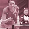Tischtennis Zufallsbilder_112