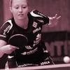 Tischtennis Zufallsbilder_115