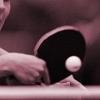 Tischtennis Zufallsbilder_116