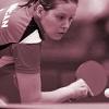Tischtennis Zufallsbilder_117