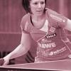 Tischtennis Zufallsbilder_120