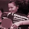 Tischtennis Zufallsbilder_122