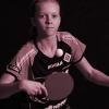 Tischtennis Zufallsbilder_125