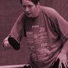 Tischtennis Zufallsbilder_126