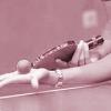Tischtennis Zufallsbilder_128