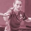 Tischtennis Zufallsbilder_12