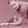 Tischtennis Zufallsbilder_130