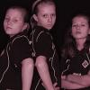 Tischtennis Zufallsbilder_131