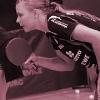 Tischtennis Zufallsbilder_133
