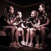 Tischtennis Zufallsbilder_135