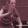 Tischtennis Zufallsbilder_136