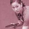 Tischtennis Zufallsbilder_137
