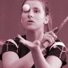 Tischtennis Zufallsbilder_13