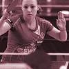 Tischtennis Zufallsbilder_141