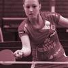 Tischtennis Zufallsbilder_143