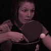 Tischtennis Zufallsbilder_145