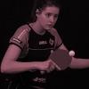 Tischtennis Zufallsbilder_146