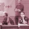 Tischtennis Zufallsbilder_14