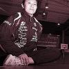 Tischtennis Zufallsbilder_156