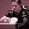 Tischtennis Zufallsbilder_157