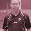 Tischtennis Zufallsbilder_15