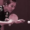 Tischtennis Zufallsbilder_164