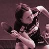 Tischtennis Zufallsbilder_166