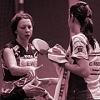 Tischtennis Zufallsbilder_171