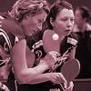 Tischtennis Zufallsbilder_173