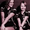 Tischtennis Zufallsbilder_195