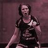 Tischtennis Zufallsbilder_196