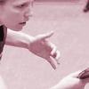 Tischtennis Zufallsbilder_199