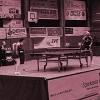 Tischtennis Zufallsbilder_19