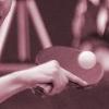 Tischtennis Zufallsbilder_203