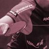 Tischtennis Zufallsbilder_205
