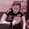 Tischtennis Zufallsbilder_20