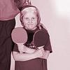 Tischtennis Zufallsbilder_219